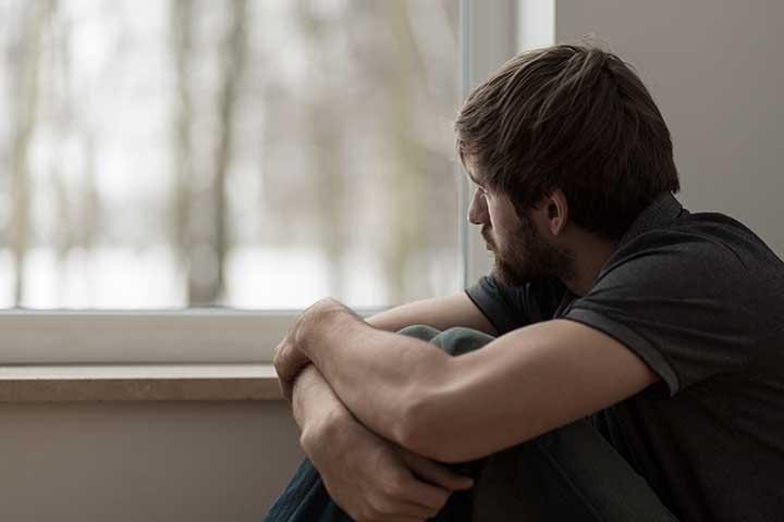 depresion-masculina1