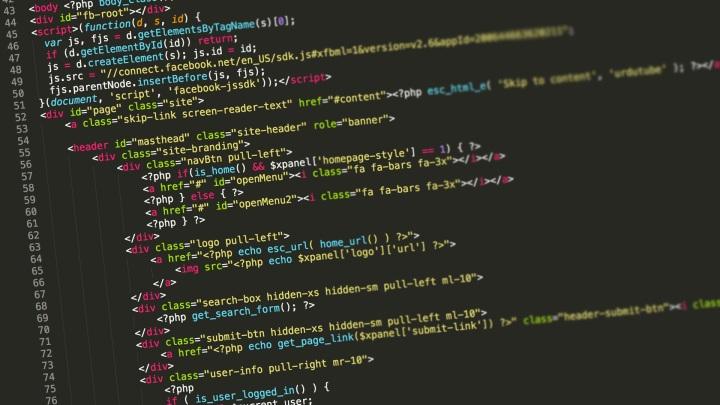programacion-soloesciencia.com