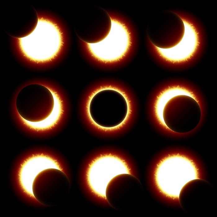 eclipse_de_sol_etapas