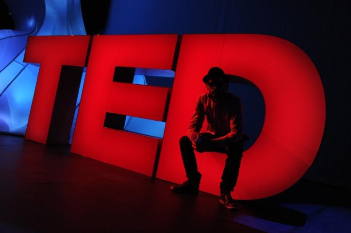 Ted2017Soloesciencia