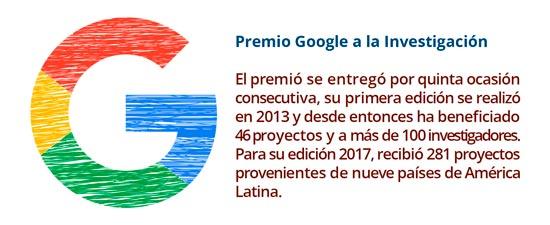 1-google3108