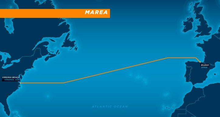 cable-marea-microsoft-facebook-submarino