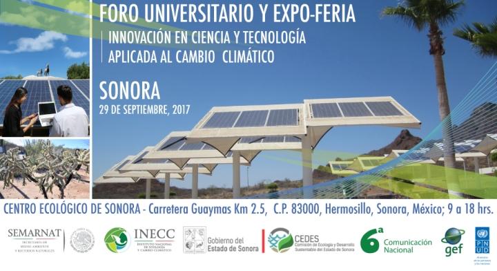 ciencia_y_tecnologia_cambio_climatico_soloesciencia.com