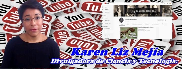 Karen_Liz_Mejia_La_ciencia_detras_de_Soloesciencia.com