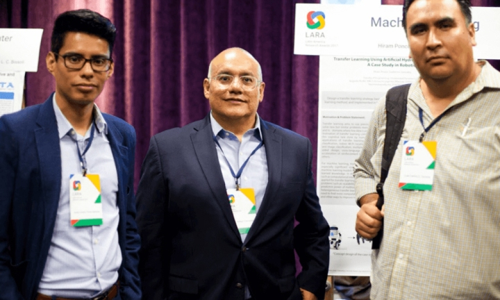 mexicano-gana-premio-google-a-la-investigacion-a5770da425db0bd4d1c397badb944075.jpg