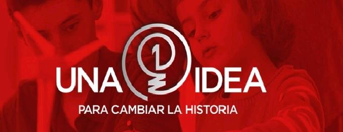 una_idea_para_cambiar_la_historia_history_channel_www.soloesciencia.com.jpg