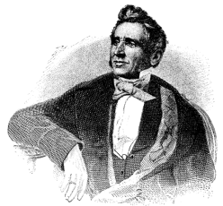 Charles_Goodyear.png
