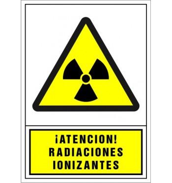 atencionradiaciones-ionizantes