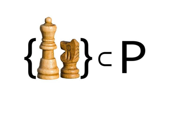 conjunto_ajedrez_solo_es_ciencia