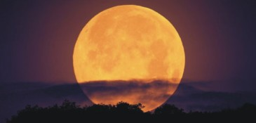 superluna-junio-de-2013-mn2