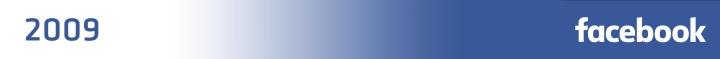 2009px-Facebook_New_Logo_(20k15).svg.jpg