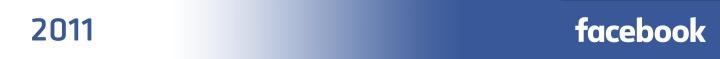 2011px-Facebook_New_Logo_(20k15).svg.jpg