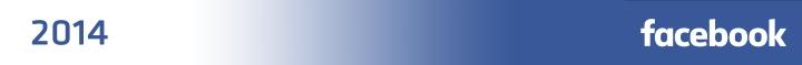 2014px-Facebook_New_Logo_(20k15).svg.jpg