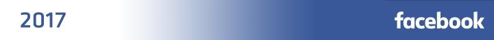 2017px-Facebook_New_Logo_(20k15).svg
