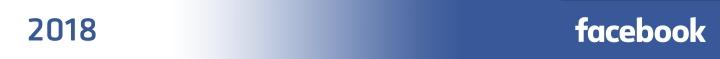 2018px-Facebook_New_Logo_(20k15).svg