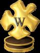80px-Goldenwiki_2