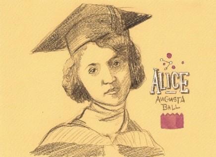 Alice Ball