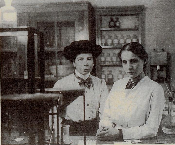 LM-KWI-Bahr-1914.jpg