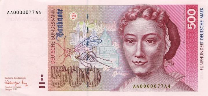 ob_32fabe_banknote-500-deutsche-mark-1991-merian