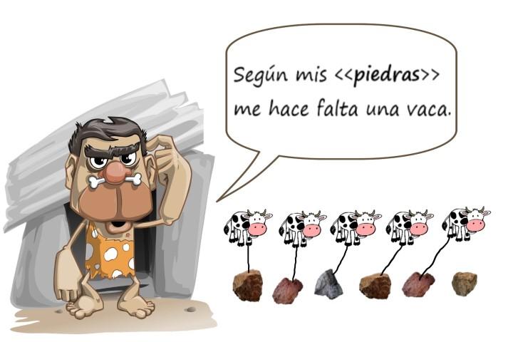 Solo_es_Ciencia_cavernicola_piedras_vacas