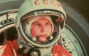 valentoina-tereshkova