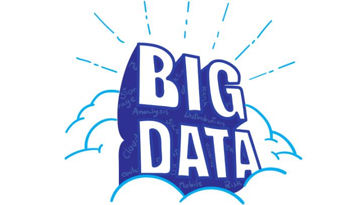 bigstock_big_data.png