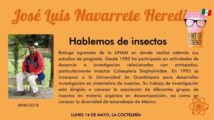 1. Jose Navarrete