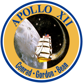 Apollo_12_insignia