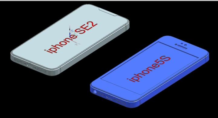 iphone-se-2018-2.jpg