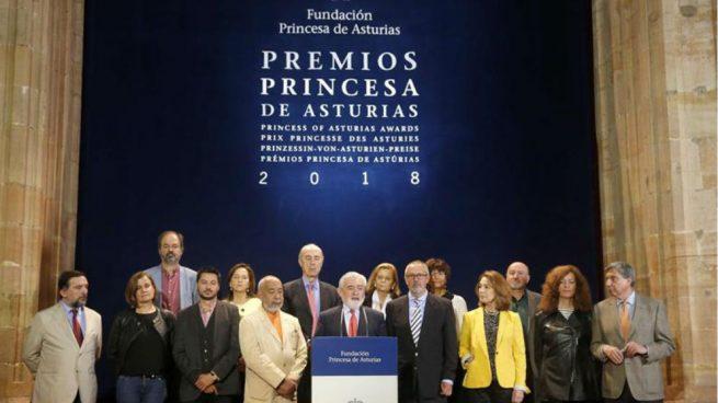 princesa-de-asturias-jurado1-655x368