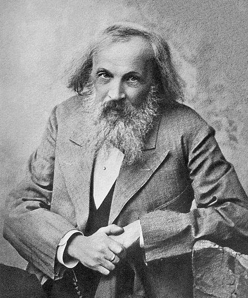 Mendeleev_Solo_es_ciencia