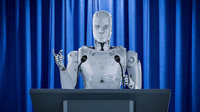 00-cienciaymas59-robot-debate-portada-678x381