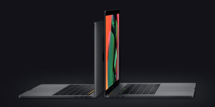 2018-macbook-pro2.jpg