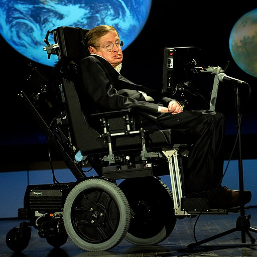 512px-Stephen_hawking_2008_nasa_cropped