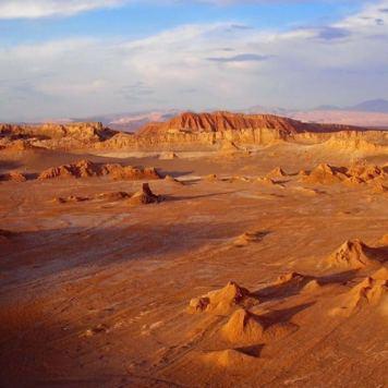 Desierto-de-Lut-Irán