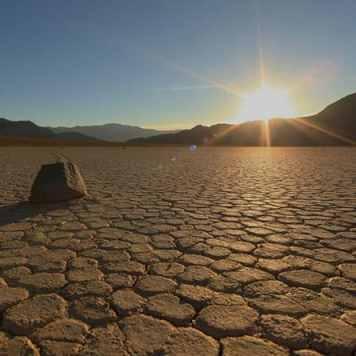 El-Valle-de-la-Muerte-800x445