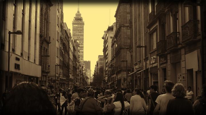 mexico-city-2706607_1280