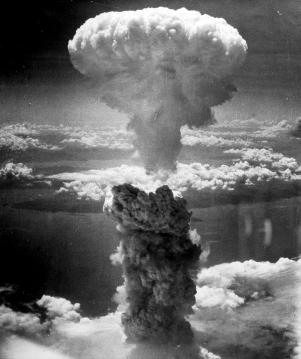 Nagasakibomb.jpg