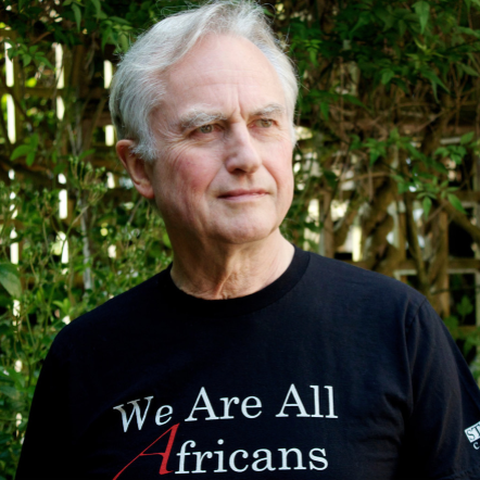 Richard_Dawkins_solo_es_ciencia_weareallafricans