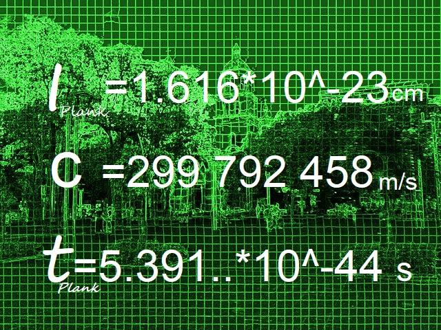 Solo_es_ciencia_matrix_fisica