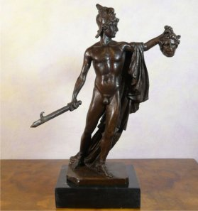 Bronce_Perseo_2