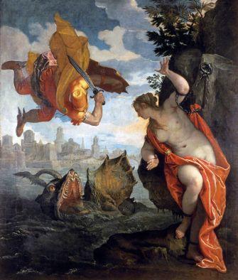 Perseo-y-Andrómeda-1575-80