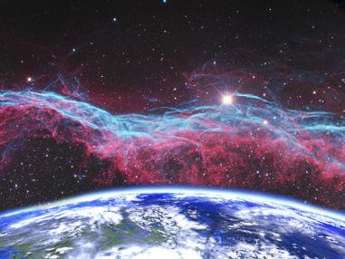 rayos-cosmicos