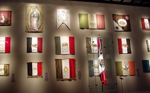 imagenes-de-todas-las-banderas-de-mexico-2