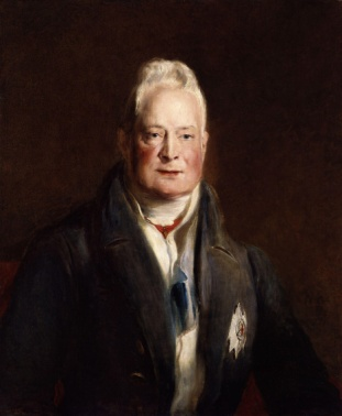 inglaterra_king_william_iv_by_sir_david_wilkie