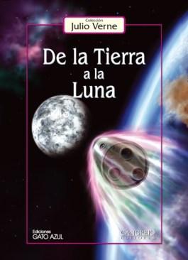 jl_de_tierra_luna-e1413600444166