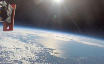 Midiendo-los-rayos-cósmicos.Space-Weather.com_