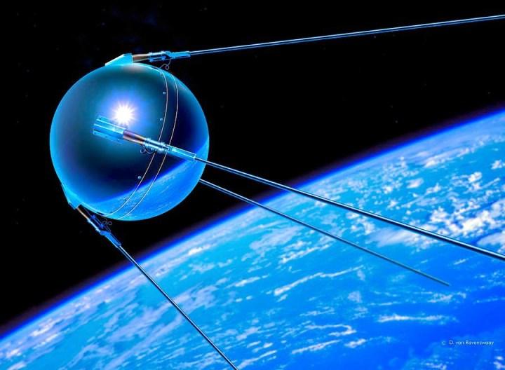 cosmonautas-celebrarc3a1n-60-ac3b1os-del-primer-satc3a9lite-del-mundo-con-un-lanzamiento-mc3baltiple