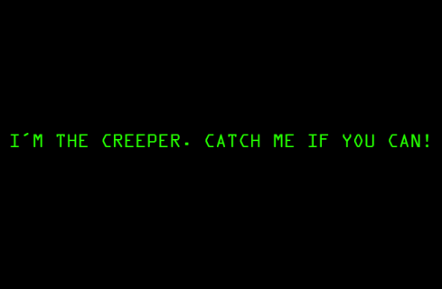 creeper1