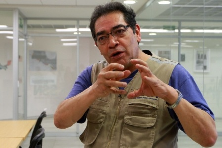 Víctor-Hugo-Espíndola-Castro-jefe-de-Análisis-del-Servicio-Sismológico-Nacional.-SSN
